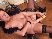 amateur, babe, natural tits, sex toys