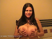 amateur, busty, individual model, tits