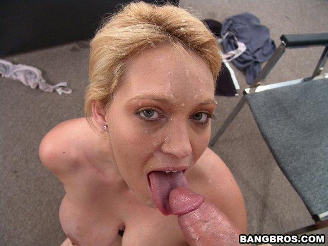 Happens. can charlee chase lesson milf consider