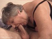 amateur, black, individual model, tits