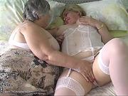 amateur, foreplay, individual model, lesbian