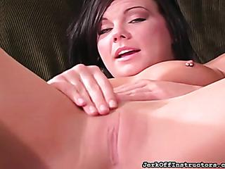 virginal white bra and