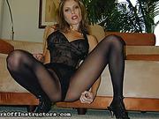 cock, pantyhose, tease, tight