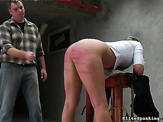 bdsm basement brings inexperienced