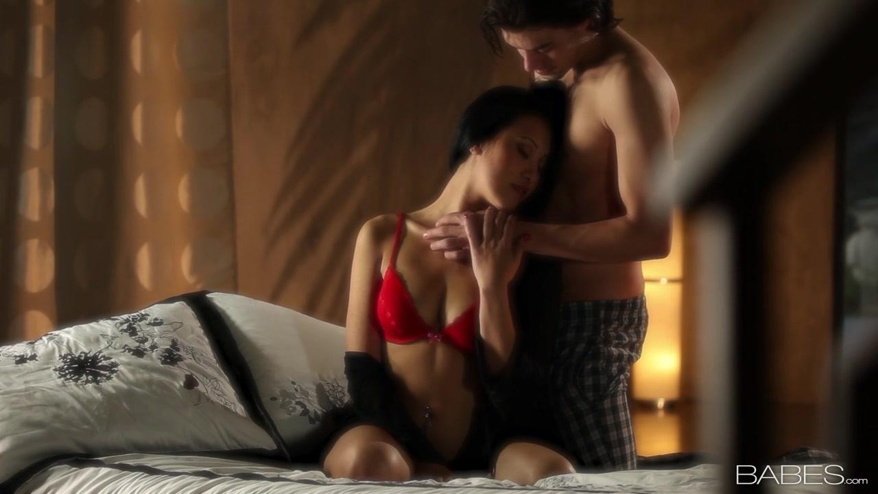 Teen sex video short