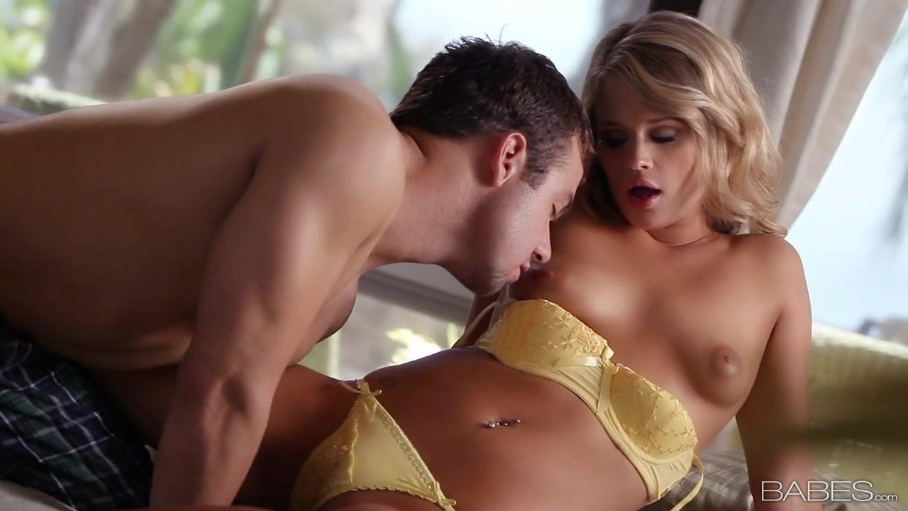 Anjuman shehzadi hot sex