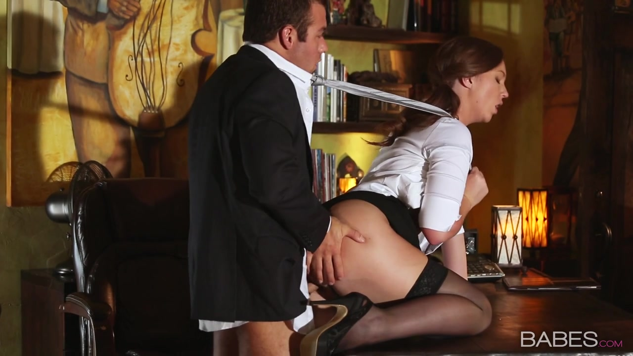 Forced office desk porn videos, orgasm video her how