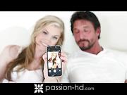 couple, hd porn