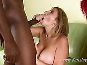 black, individual model, lick, stud