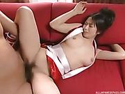 anime, japanese, tits, white