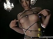 asian, japanese, white, xmas