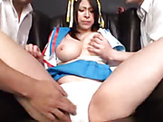 boobs, japanese, pussy, white