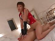 asian, japanese, tits, white