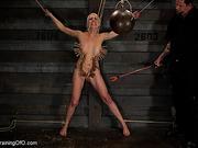 bondage, domination, rough sex, tied