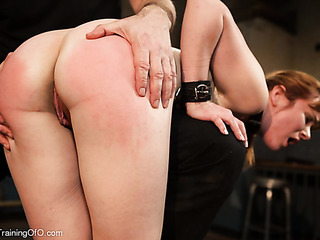amateur ginger likes discover