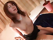 japanese, naughty, teacher