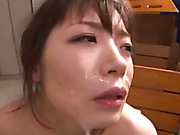 cunt, japanese, teacher, wet