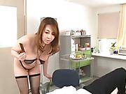 big tits, japanese, teacher, tits