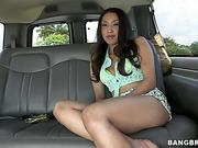 bangbus, pornstar, reality, threesome