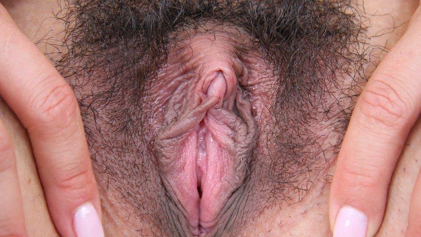 Hd closeup porn