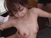 japanese, japanese teacher, teacher, wet