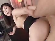 black, japanese, pantyhose, teacher