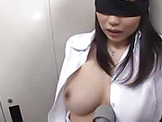 game, japanese, pussy, teacher