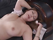 japanese, pussy, teacher