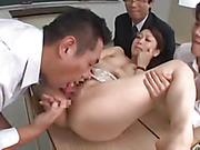 japanese, rough, teacher