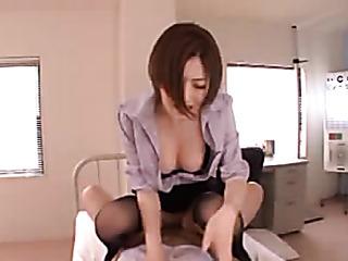 sexy girl naughty asian