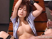 japanese, slut, tokyo, toys