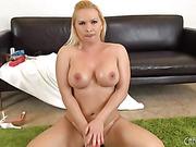 pornstars, sensual