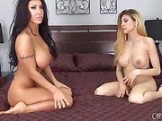 huge tits, pornstars, tits