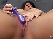 milf, pornstars