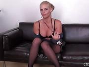 huge cock, lady, pornstars