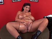 big tits, tits