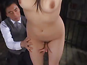 japanese, pussy, student