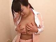japanese, office, toilet
