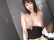 japanese, toilet