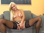 black, nipples, pierced nipples, pornstars