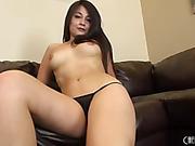 exotic, pornstars, thick, vibrator