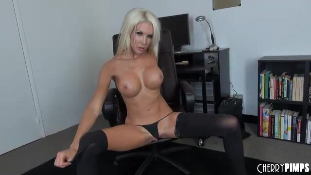 Big tites sexy video