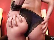 babe, blonde, classy, pornstars
