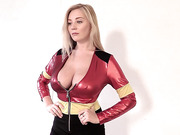 big tits, busty, gorgeous