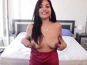 amateur, dick, slut, spanish