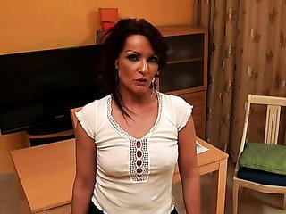 english teacher seduces virgin