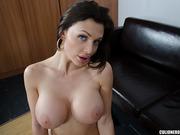 big ass, latina, pornstar, white