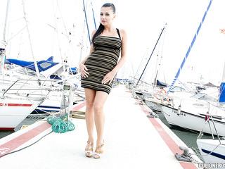 get barco