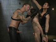 ass, gay, perfect, slave