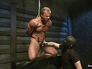 ass, gay, stud, tight